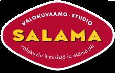 Studio Salama - kuvia ihmisistä ja elämästä